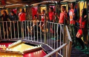 Glee-S05E1-01