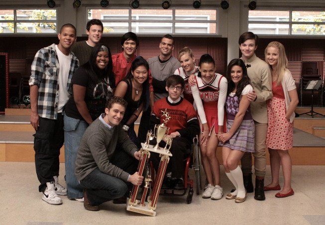 Glee-Sectionals-Season1