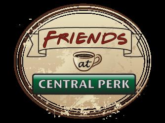 FriendsAtCentralPerk-LOGO