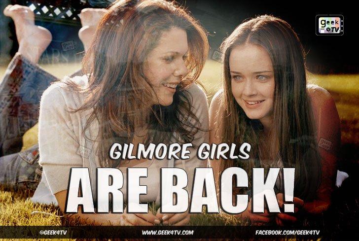 GilmoreGirls-Return