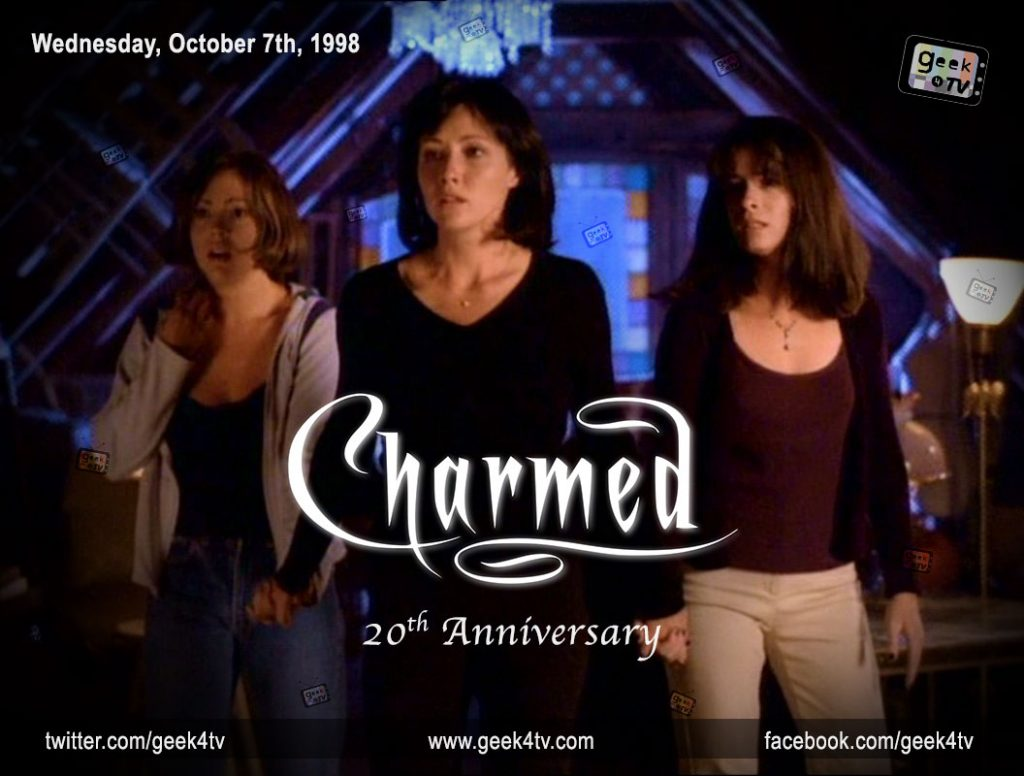 Geek4tv-Charmed-20anniversary